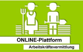 Austrian-Online-Platform-for-Harvest-Helperss