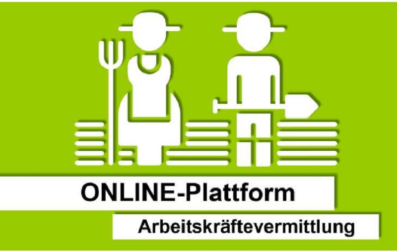 Austrian-Online-Platform-for-Harvest-Helperss